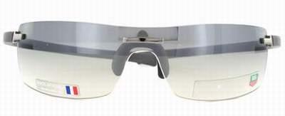 lunette tag heuer quebec,lunettes tag heuer suisse 71c2c1c7de22