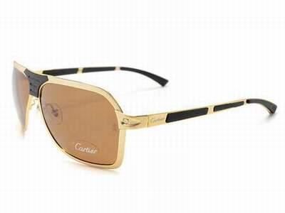 61e835424fff4a lunettes de soleil cartier en ligne,lunette cartier wikipedia