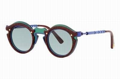 bca65057d5 lunette de vue ado krys,lunettes de soleil kryss